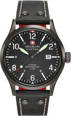 Швейцарские часы Swiss Military Hanowa 06-4280.13.007.07
