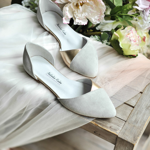 Туфли «Элена»