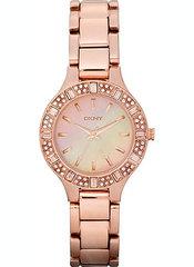 Наручные часы DKNY NY8486