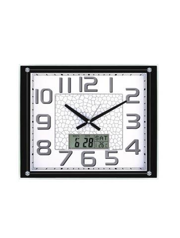 Часы настенные Power PW0553WKS