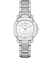 Женские наручные часы Burberry BBY1703