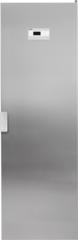 Сушильный шкаф Asko DC7784V.S фото