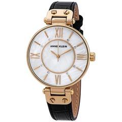 Женские часы Anne Klein AK/3228MPBK