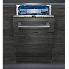 Встраиваемая посудомоечная машина Siemens SR655X10TR фото