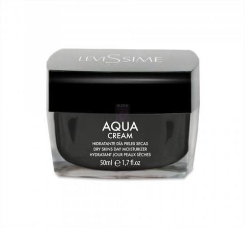Levissime Aqua Cream