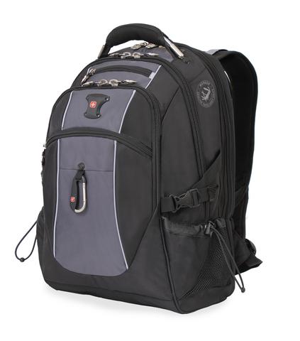 рюкзак для ноутбука Wenger 6677204410