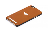 Bellroy Phone i6 Plus / i6s Plus Case - 1 Card
