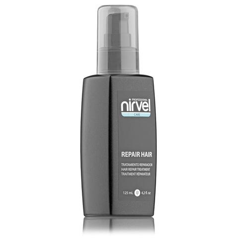 Nirvel Repair Hair Fluid