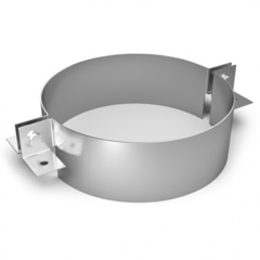 диаметр ф 120