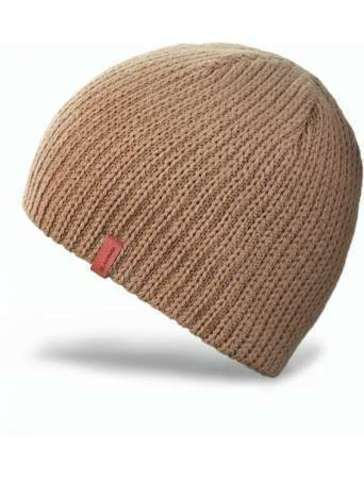 шапка Dakine Wendell