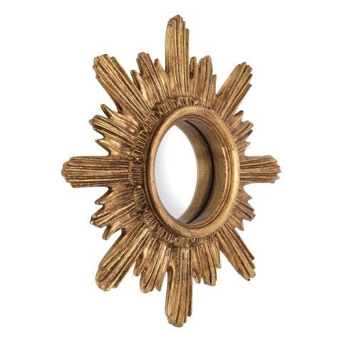 Зеркало Eichholtz 112841 Zerzura