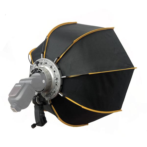 Grifon KU-V1-60