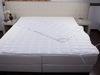 Наматрасник Brinkhaus Morpheus Cotton 200х200