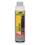 Стирка для одежды Toko Eco Down Wash 250ml