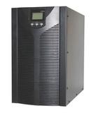 ИБП East EA9010(II) LCDH ( 10 кВА / 9 кВт ) - фотография