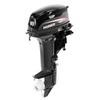 Лодочный мотор Hidea HD 18 FES