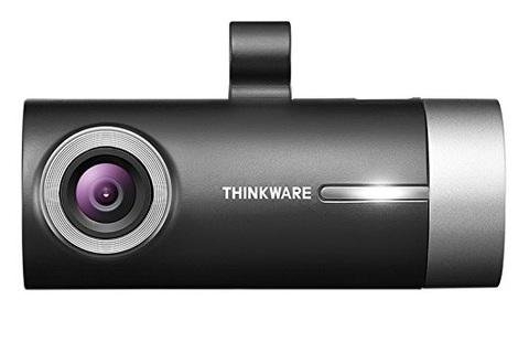 Автомобильный видеорегистратор Thinkware Dash Cam H50