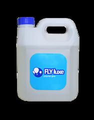 Полимерный клей 2,5л Флайлюкс (FLYluxe)