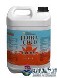 Original Flora Coco Bloom GH 5L