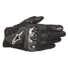 SMX-1 Air V2 Gloves
