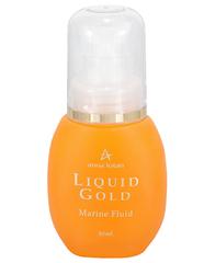 Marine fluid - Морской увлажнитель жидкое золото