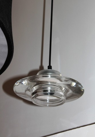 replica Lens pendant lamp
