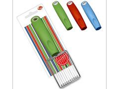 AN86-240 слайсер для овощей