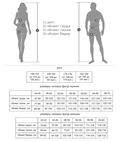 Костюм Горка Фаворит (ткань мембранная Исландия) -10 градусов