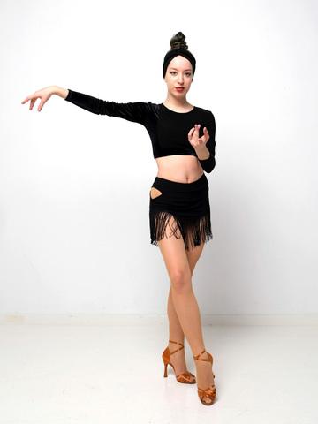 Купить одежду для бальных танцев и танго в СПб, доставка по России 9652e88ddbf