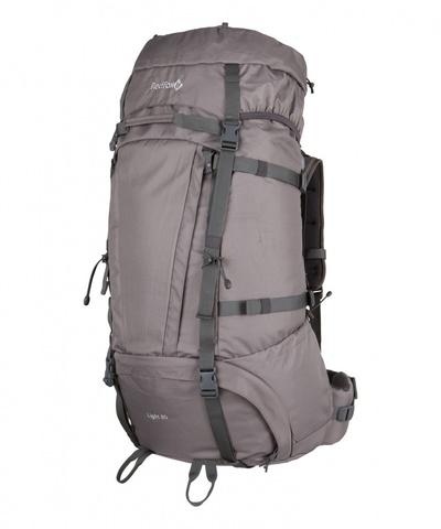 рюкзак туристический Redfox Light 80 V4