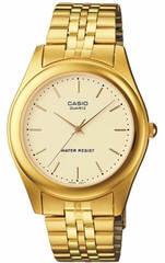 Наручные часы Casio MTP-1129N-7A