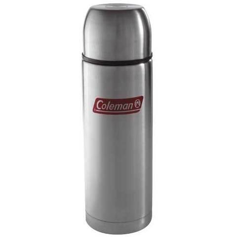 Термос Coleman 0,75L (204507)