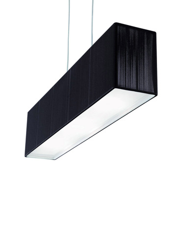 replica AXO LIGHT Clavius pendant lamp