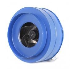 ВКВ-Е - Центробежные вентиляторы на немецких моторах Вентилятор канальный ВанВент ВКВ 355 D (ebmpapst мотор) ventilyator-kanalnij-vanvent-vkv-355s-ebmpapst-motor-228x228.jpg