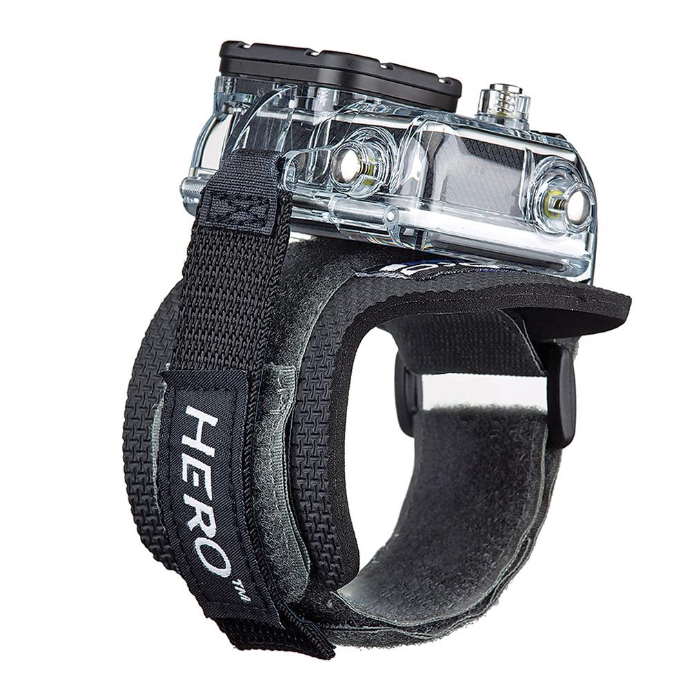 Крепление-бокс на руку Wrist Housing (AHDWH-301)