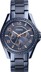 Женские часы Fossil ES4294