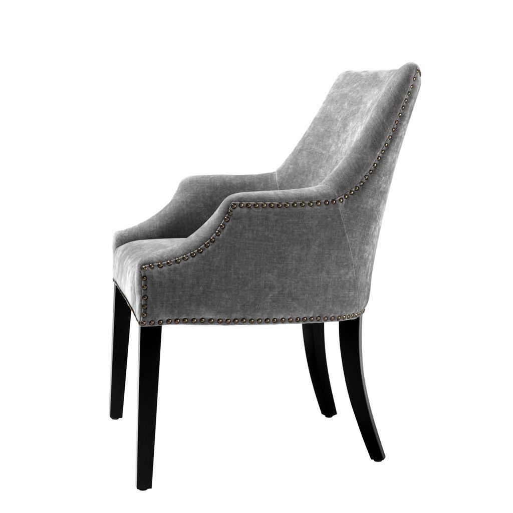 Обеденный стул Eichholtz 111737 Legacy