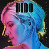 Dido / Still On My Mind (LP)