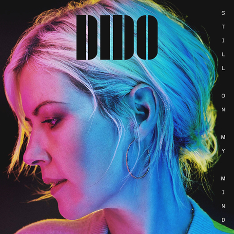 Dido / Still On My Mind (LP)