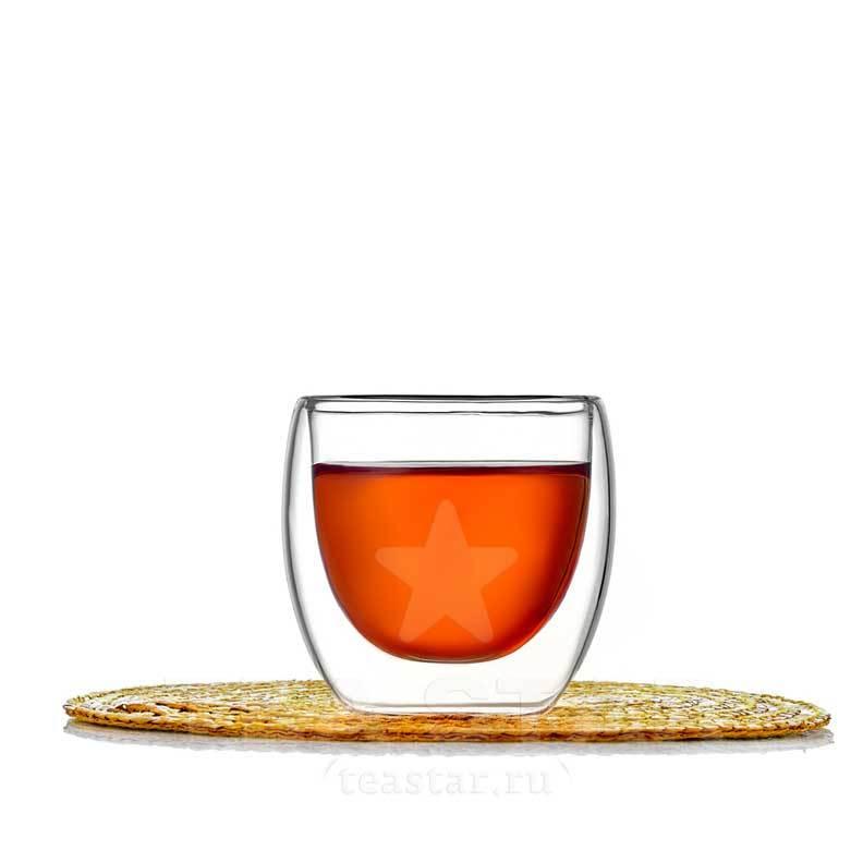 "Все товары Чашка с двойными стенками ""Ландыш"", 80 мл, стеклянная chashka_s_dvoinimi_stenkami-2-003-50-teastar.jpg"
