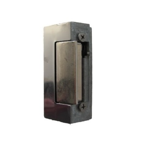 45N512 (НО) Электромеханическая защелка Dorcas