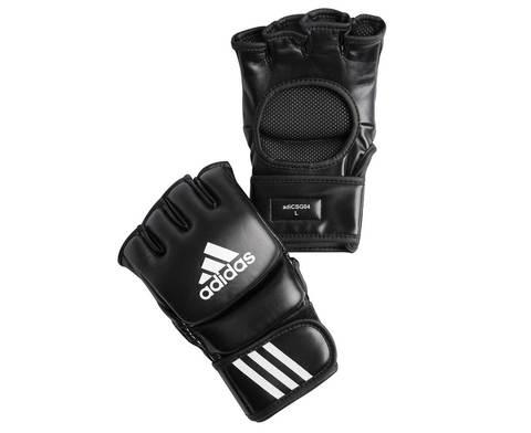 Боевые Перчатки для смешанных единоборств Ultimate Fight  Gloves