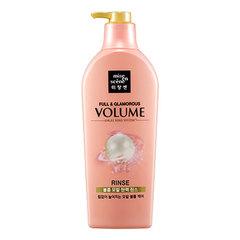 Mise En Scene Full & Glamorous Volume Rinse - Кондиционер для придания объема
