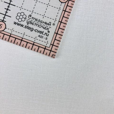 Ткань для пэчворка, хлопок 100% (арт. X0209)