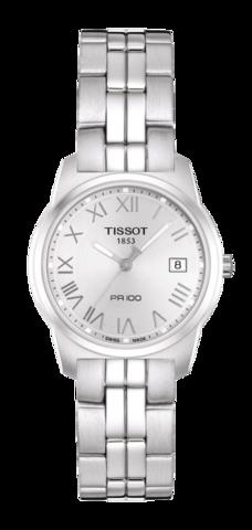 Купить Женские часы Tissot T-Classic T049.210.11.033.00 по доступной цене