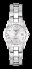 Женские часы Tissot T-Classic T049.210.11.033.00