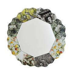 зеркало ZR009-1