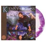 Kenny Loggins / Return To Pooh Corner (Coloured Vinyl)(LP)