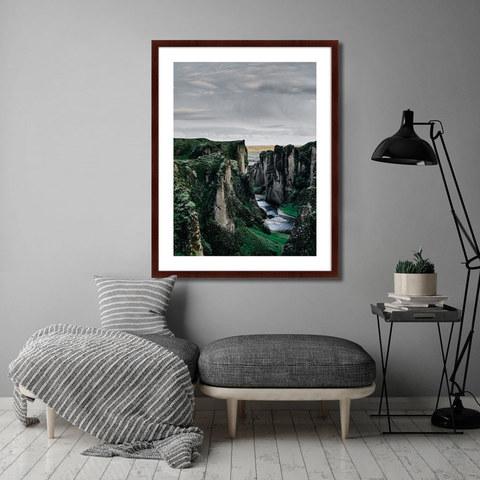 Даниэль Меликьяр - The stunning Iceland