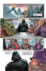 Звёздные Войны. Дарт Вейдер и Девятый убийца